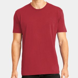Unisex Eco Performance T-Shirt Thumbnail