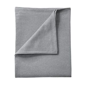 Core Fleece Sweatshirt Blanket Thumbnail